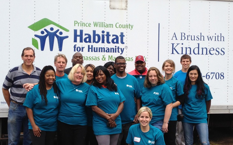EXIT-Realty-volunteers