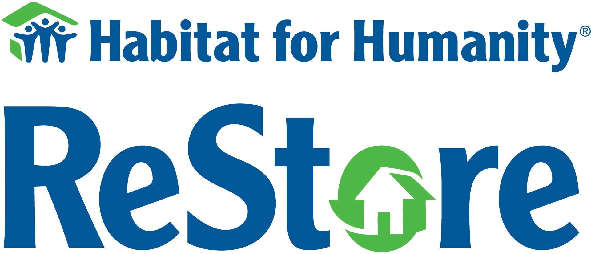 restore logo new hi res habitat for humanity prince william county